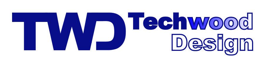 Techwood Design s.r.o.